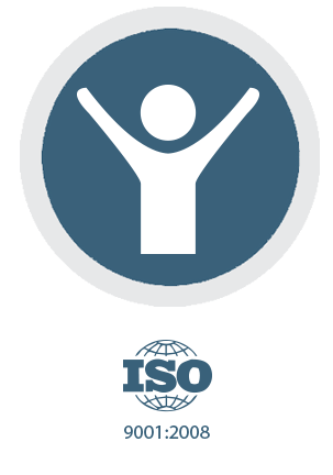 partnership iso icon